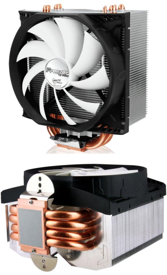 Freezer fan if the fan in your fridge freezer is no for Walk in cooler fan motor