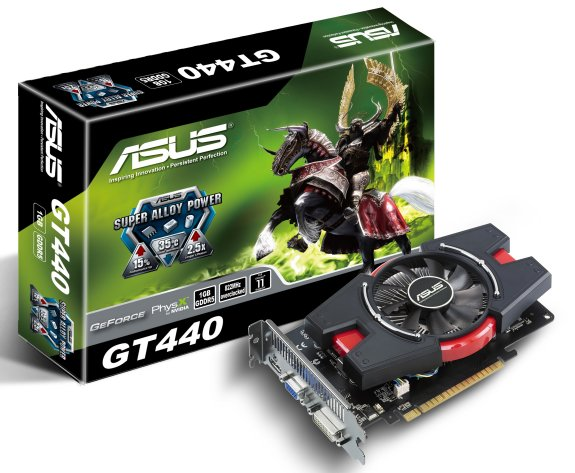 graphic cards enable both intel graphics asus