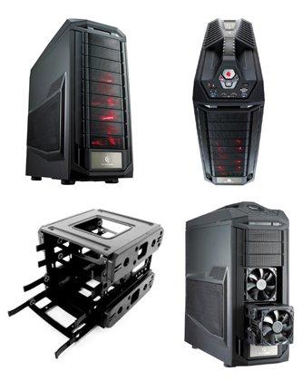http://www.dvhardware.net/news/2011/cooler_master_cm_storm_trooper.jpg