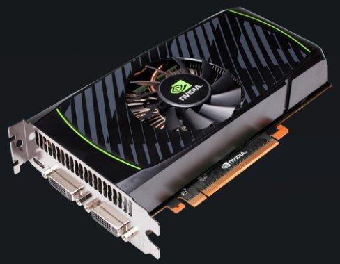 скачать драйвер Nvidia Geforce Gtx 560 скачать Windows 7 - фото 8