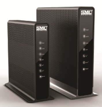 Top 4 Routers For Comcast Internet Subscribers Guest Post