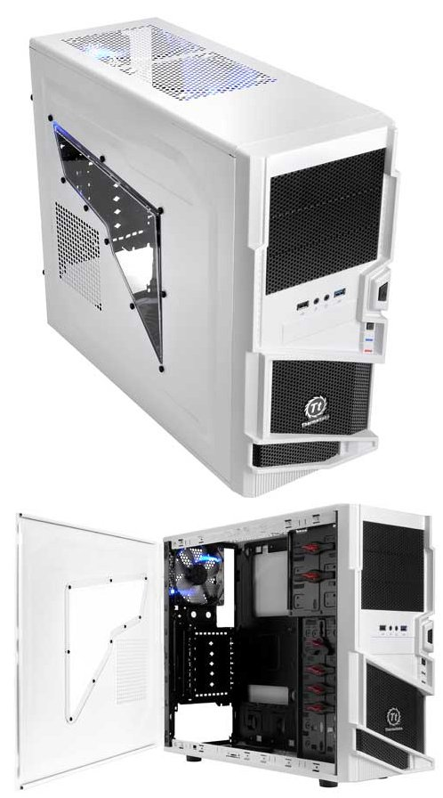 thermaltake_commander_ms_i_snow_edition.