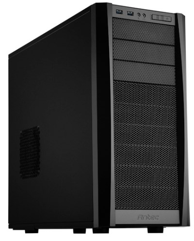 Antec Three Hundred Two AB