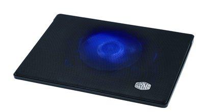 Cooler Master NotePal I300 laptop cooler