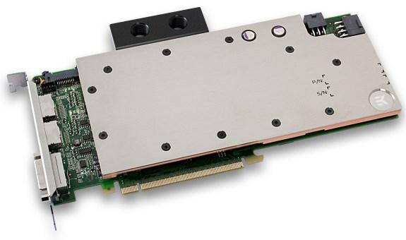 EK FCQ6000