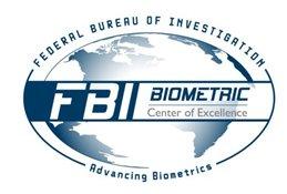 FBI biometrics