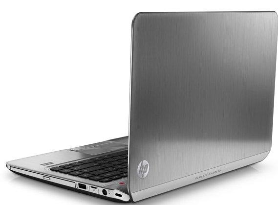 HP Envy M4 laptop