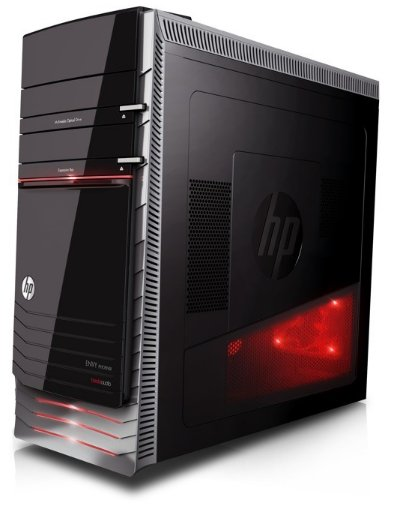 HP Envy Phoenix H9 PC