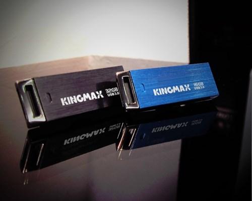 Kingmax COB USB 3.0