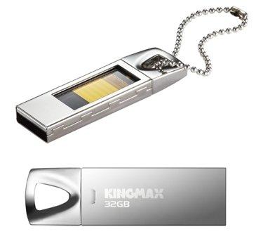 Kingmax UI-05 flash drive