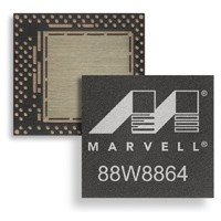 Marvell 88W8864