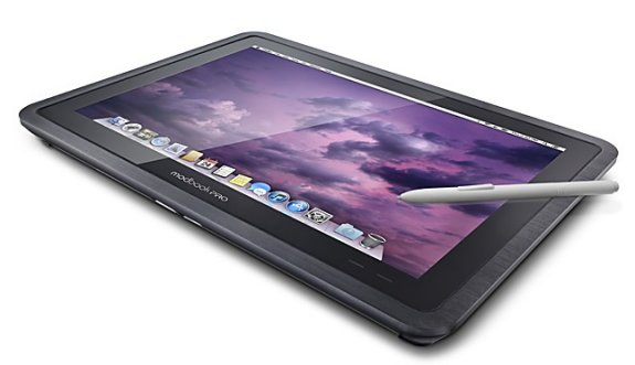 ModBook Pro tablet