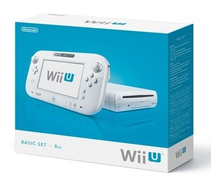 how to play games on wii u gamepad only