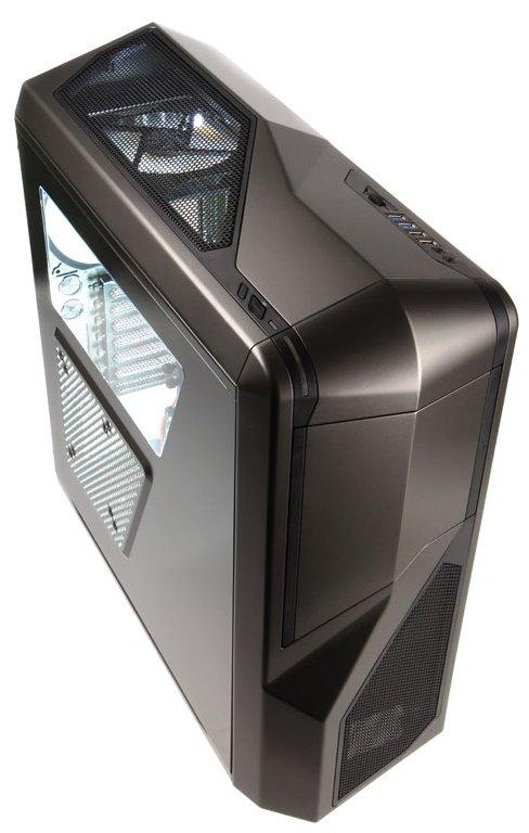 http://www.dvhardware.net/news/2012/nzxt_phantom_410_1.jpg