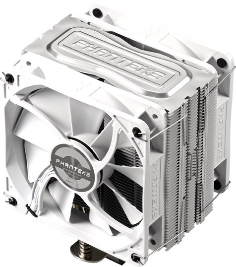 Phanteks PH-TC12DX cooler