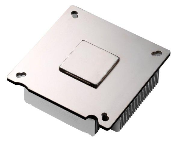 Phanteks PH-TC90LS base