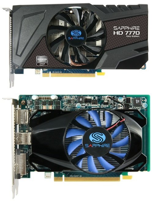 SAPPHIRE 7700 TELECHARGER PILOTE