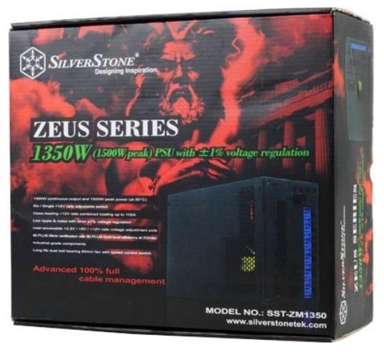 SilverStone Zeus ZM1350> <br /><br /><i>Source: <a href=