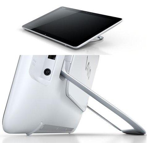 Sony VAIO Tap 20 PC