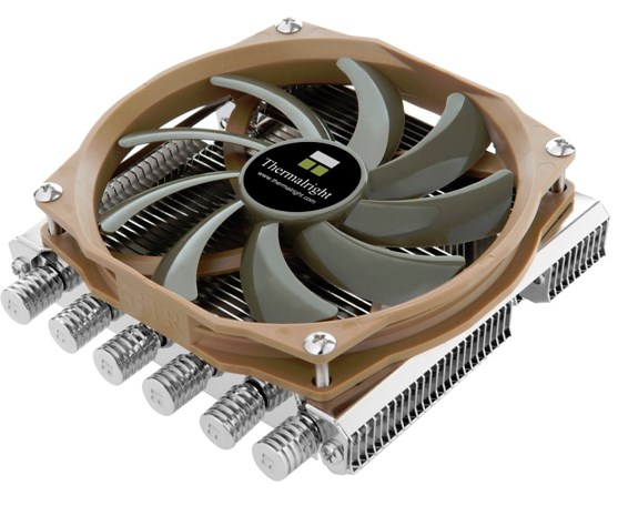 ThermalRight AXP 100