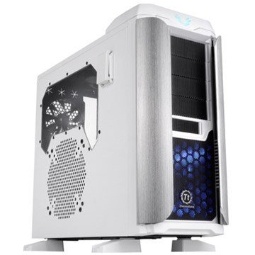 ThermalTake Armor Revo Gene Snow Edition