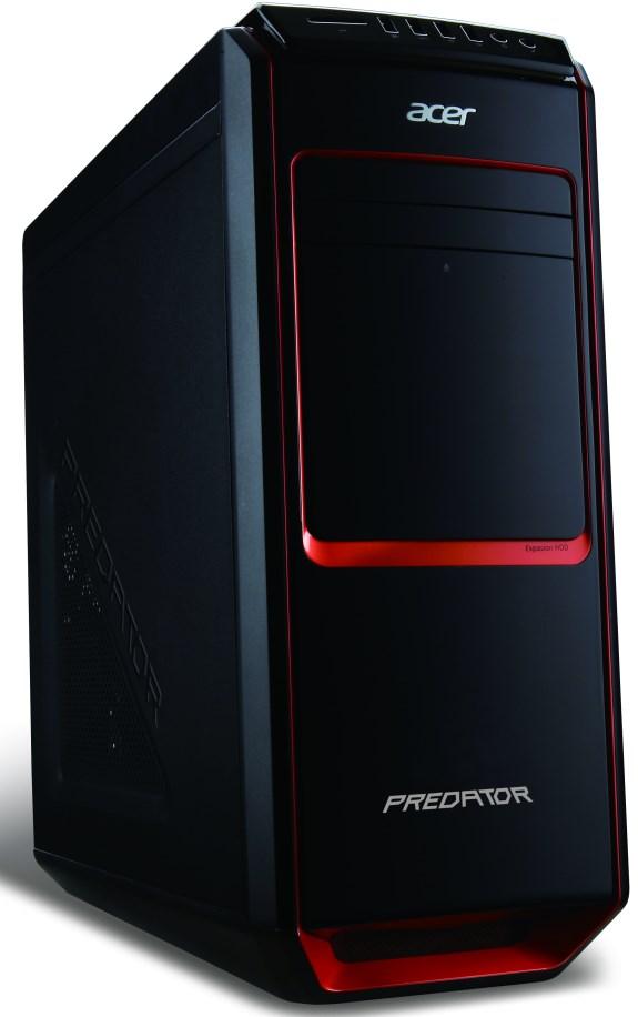 Acer Predator AG3