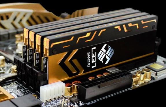 Avexir Blitz DDR3