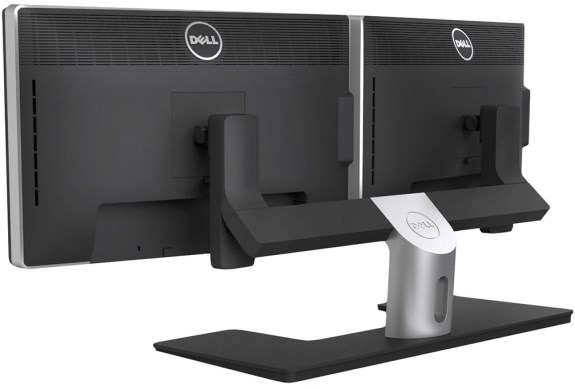 Dell new UltraSharp