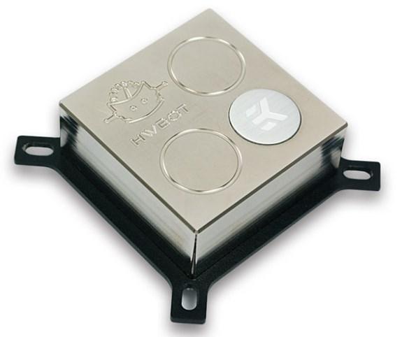 EK VGA Supremacy HWBot Edition