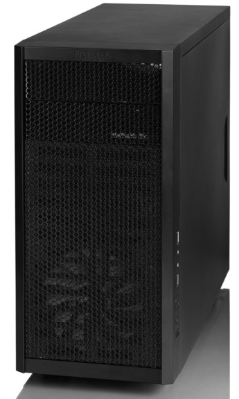 Fractal Design Core 1000 USB3
