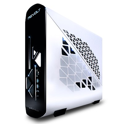 iBUYPOWER Revolt PC