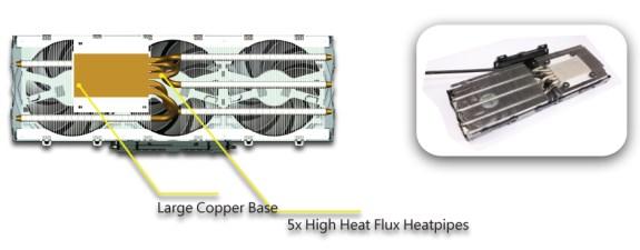 iChill HerculeZ X3 Ultra Cooler