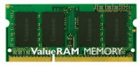Kingston ValueRAM DDR3