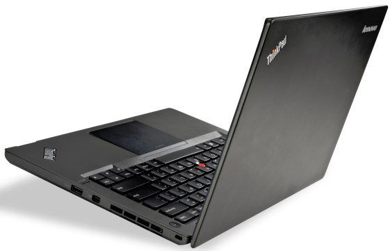Lenovo ThinkPad T431s ultrabook