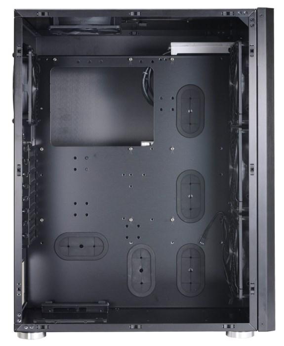 Lian Li PC-600