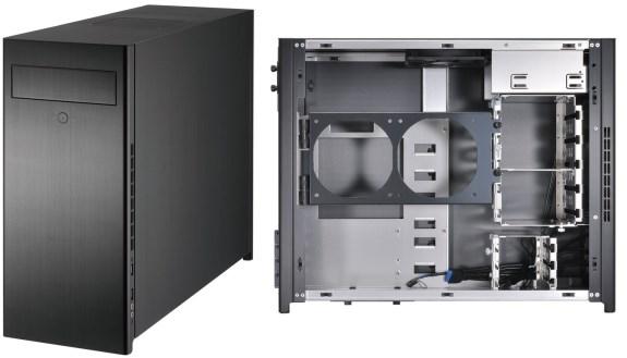 la-centrale-du-hardware-Lian-Li-PC-V360