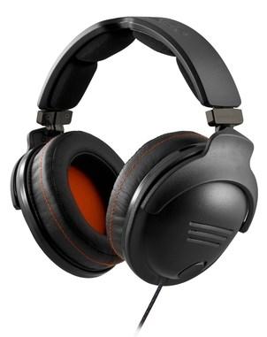 SteelSeries 9H headset