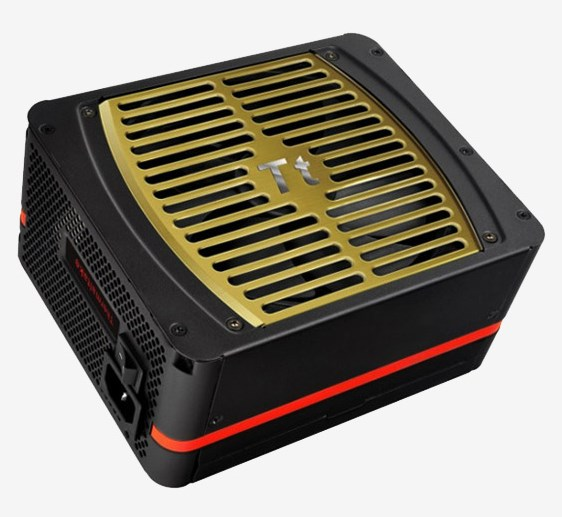 ThermalTake DPS 850W