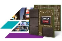 AMD Radeon E8860