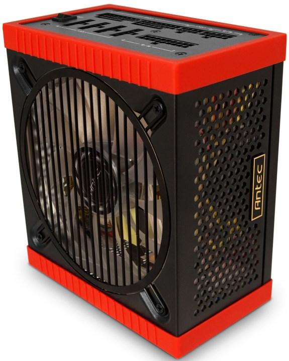 AMD Graphics logo
