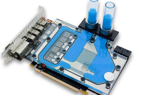 EK-FC970 GTX