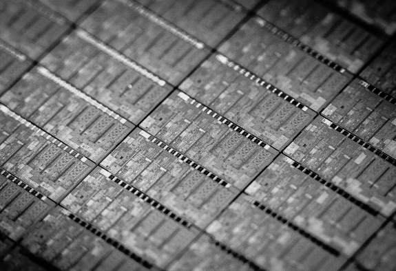 Intel 14nm Broadwell