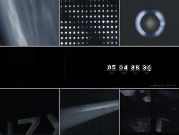 NZXT CES teaser