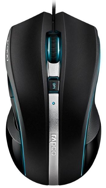 Rapoo VPRO V900