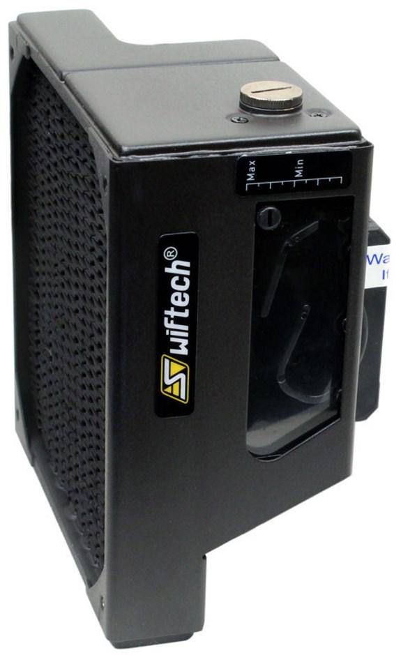 MCR140-X Drive