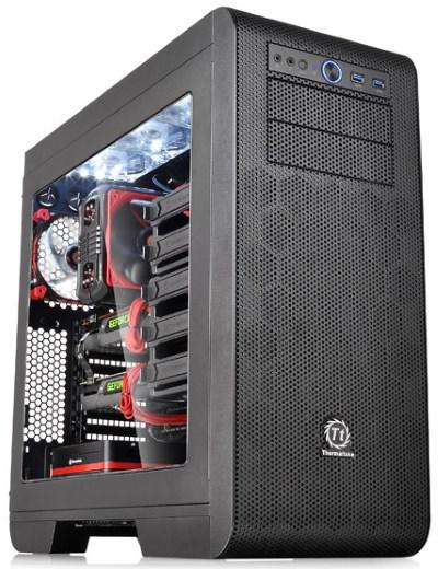 ThermalTake Core V51 full tower