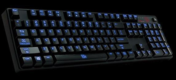 ThermalTake Poseidon Z Illuminated