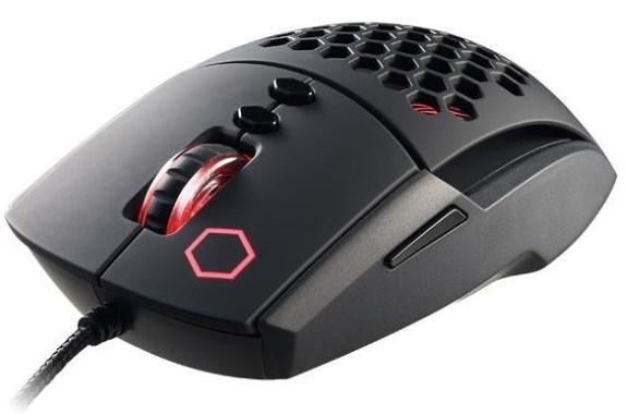 Tt eSPORTS Venus mouse