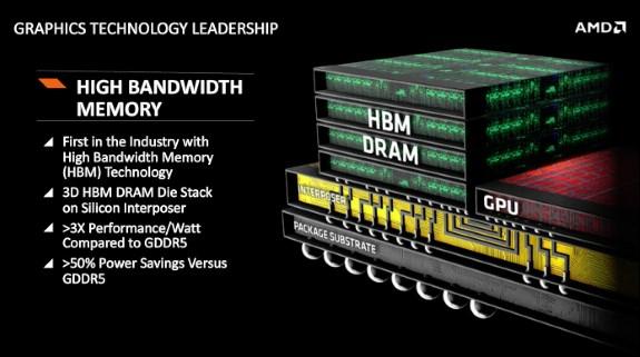 AMD FAD slides