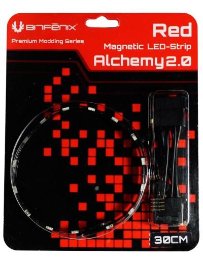 Bitfenix Alchemy 2.0 Magnetic LED Strips
